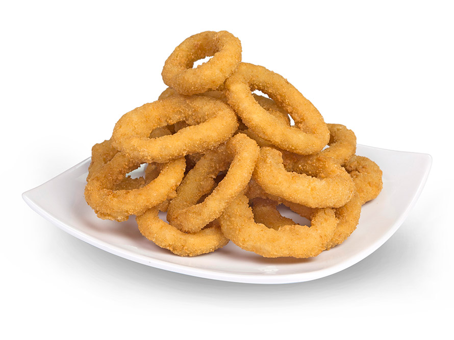 Breaded-Onion-Rings