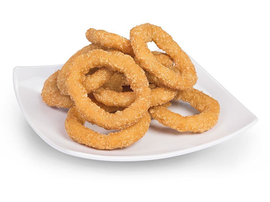 Breaded-Natural-Onion-Rings