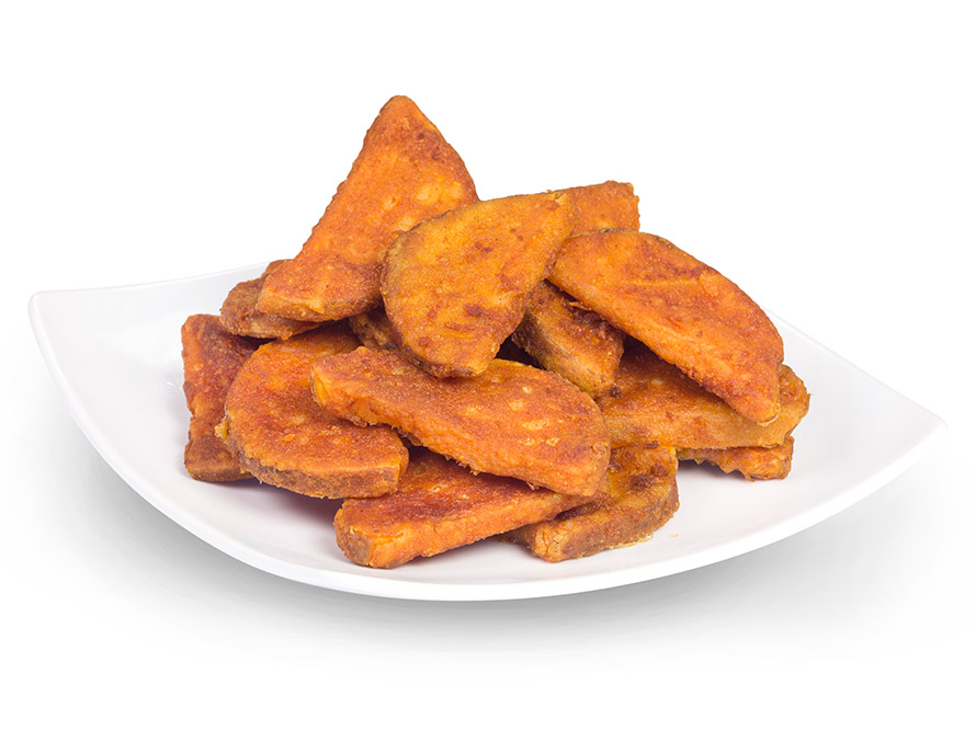 Sweet-Potato-Slices